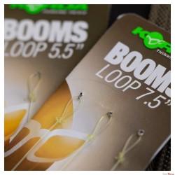 "Boom Loop 7.5"" x 3"
