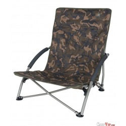 R Series Guest Chair