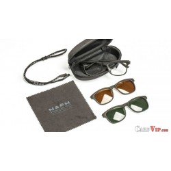 Mag-Optix Sunglasses