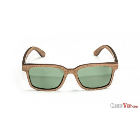 Timber Sunglasses