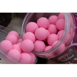 Limited Edition Pop ups Scopex & Blackcurrant 15 mm