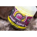Limited Edition Pop ups Acidic Pinenana 15 mm