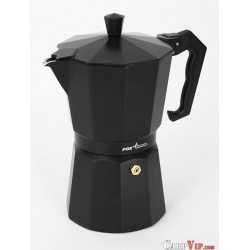 Cookware Coffee Maker 300ml (6 Cups)