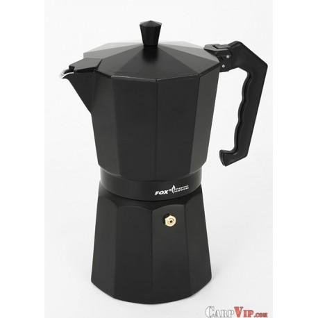Cookware Coffee Maker 450ml (9 Cups)