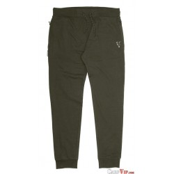 Fox® Collection Green/Silver Lw Joggers