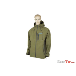 F12 Torrent Jacket