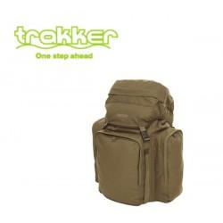 Rucksack 45 ltr NXG