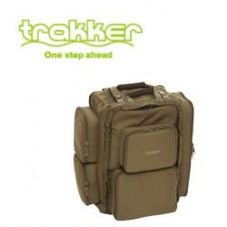 Rucksack 50 ltr NXG