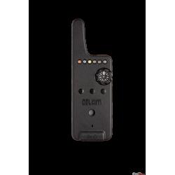 Rx-D Digital receiver