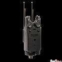 Txi-D Digital Bite Alarm