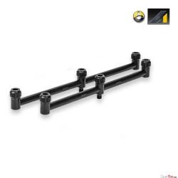 A1 Aluminium 3-Rod Fixed Buzz Bar