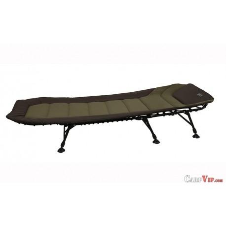 Eos1 Bed