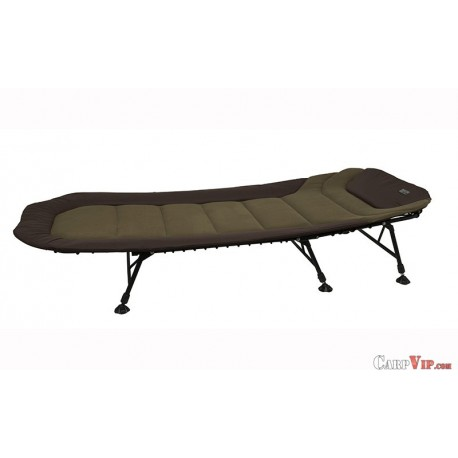 Eos2 Bed