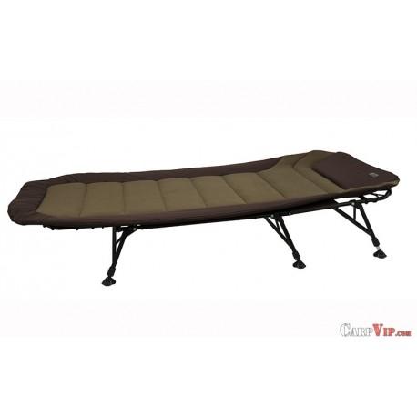 Eos3 Bed