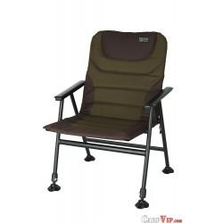 Eos1 Chair