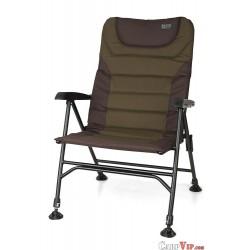 Eos3 Chair