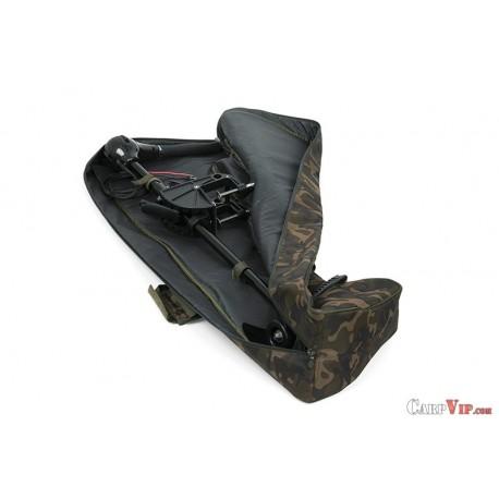 Outboard Motor Bag