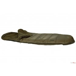 Eos 2 Sleeping Bag