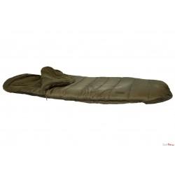 Eos 2 Sleeping Bag