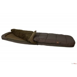 Flatliner 5 Season Sleeping Bag