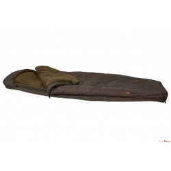 Flatliner 3 Season Sleeping Bag
