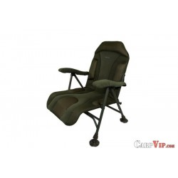 Levelite Long-Back Recliner