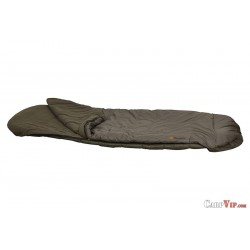 Ven-Tec Ripstop XL 5 Season Sleeping Bag