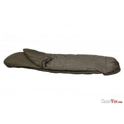 Ven-Tec Ripstop XL 5 Season Sleeping Bag