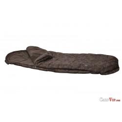R1 Camo Sleeping Bag
