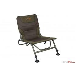 Duralite Combo Chair