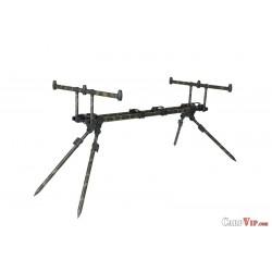 Ranger® Mkii Pod Camo 3 Rod