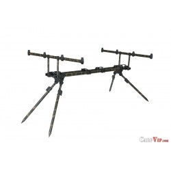 Ranger® Mkii Pod Camo 4 Rod