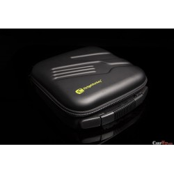 GorillaBox Toaster Case XL