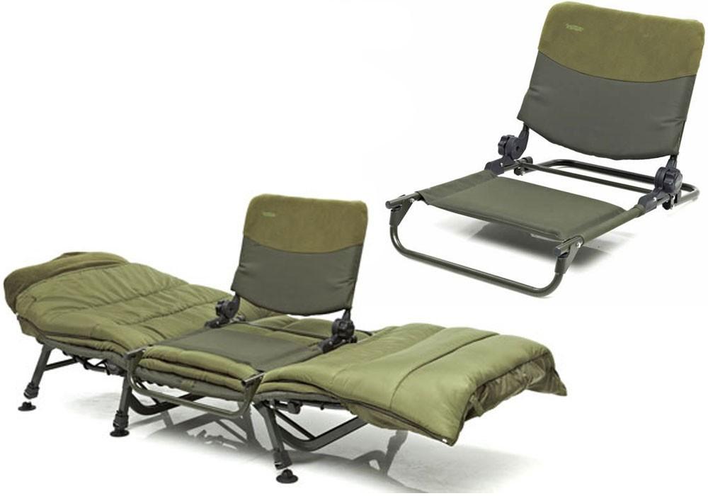classic gb bedchair buy z en bed carp chair spirit