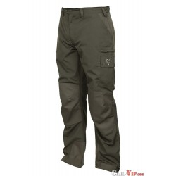 Fox® Collection Green/Silver Hd Trousers