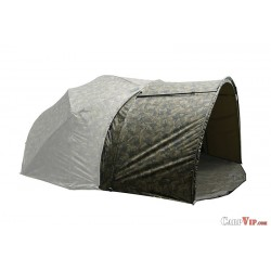 Ultra 60 Brolly Camo Front Extension