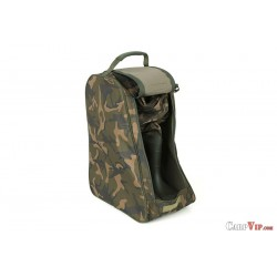Camolite Boot and Wader Bag
