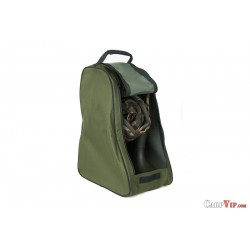 R Series Boot and Wader Bag