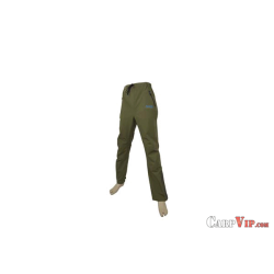 F12 Torrent Trousers