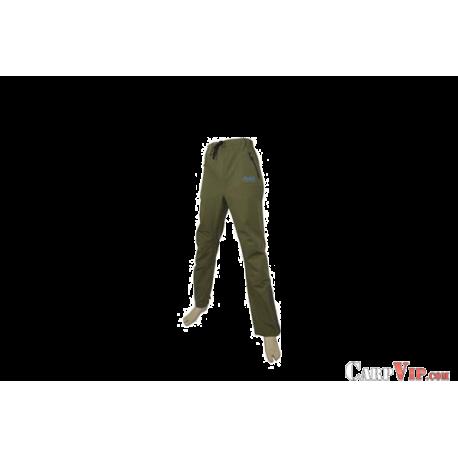 F12 Torrent Trousers