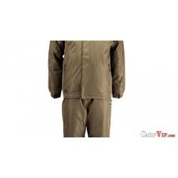 ZT Arctic Suit