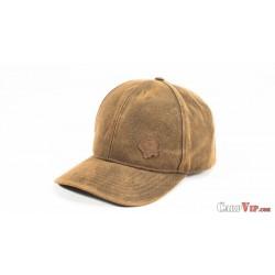 ZT Baseball Cap