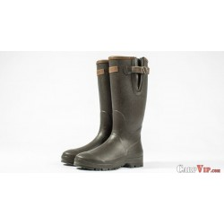 ZT Field Wellies