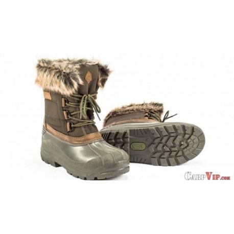 ZT Polar Boots