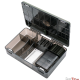 Tackle Box Bundle Deal