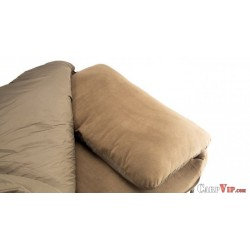 Indulgence Emperor Pillow