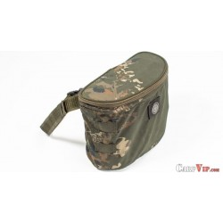 Scope Ops Tactical Baiting Pouch