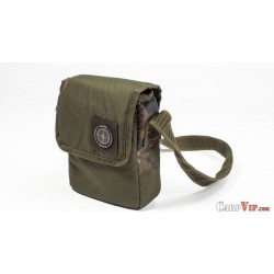 Scope Ops Tactical Security Pouch