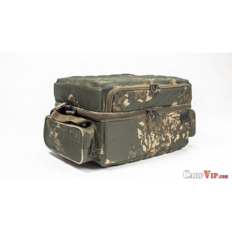 Nash Subterfuge Hi-Protect Medium Carryall