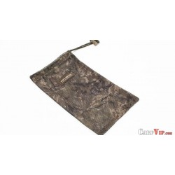Nash Subterfuge Air Dry Bag 1kg